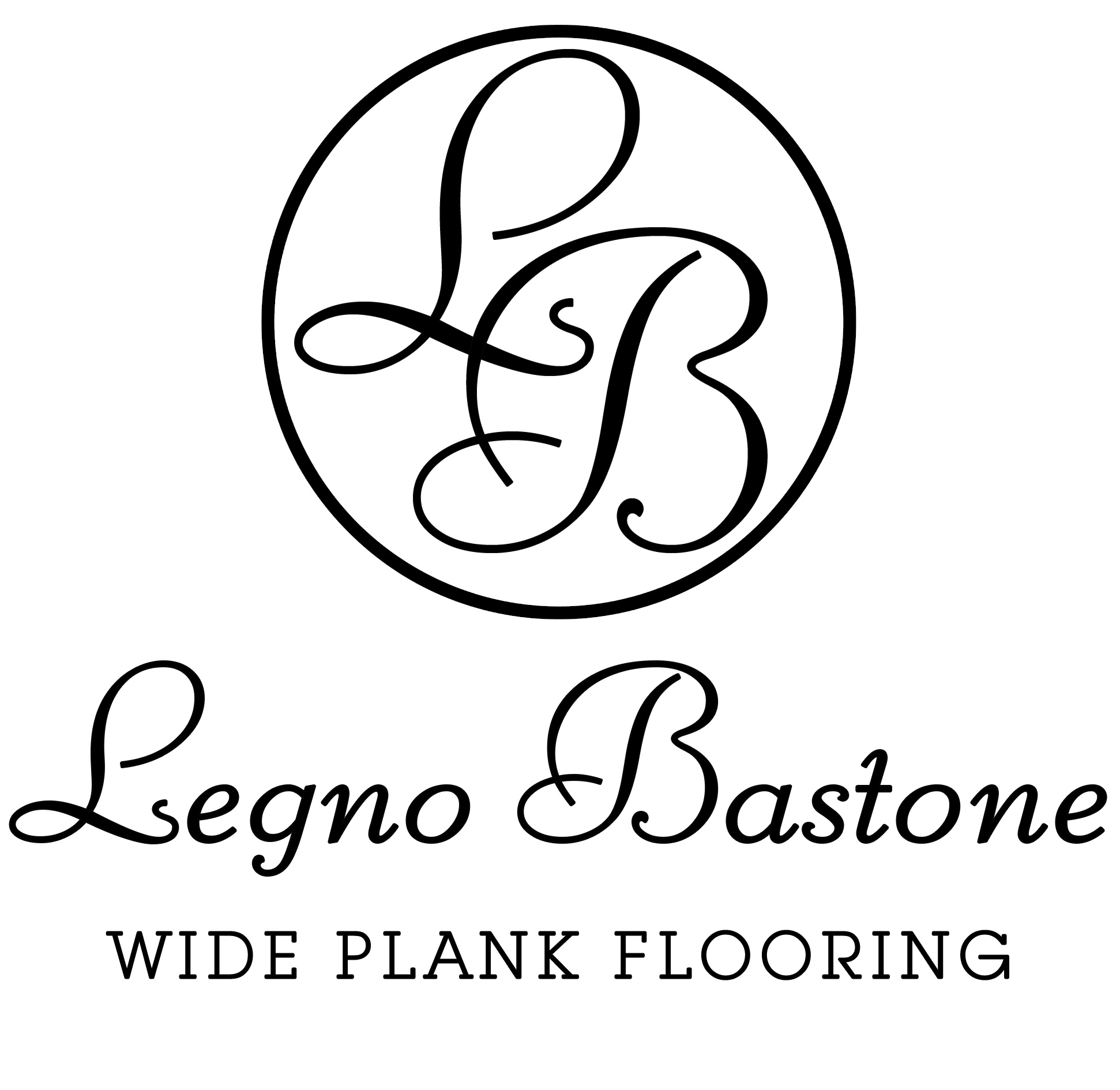 Naples Flooring Company is now a Legno Bastone Authorized Dealer