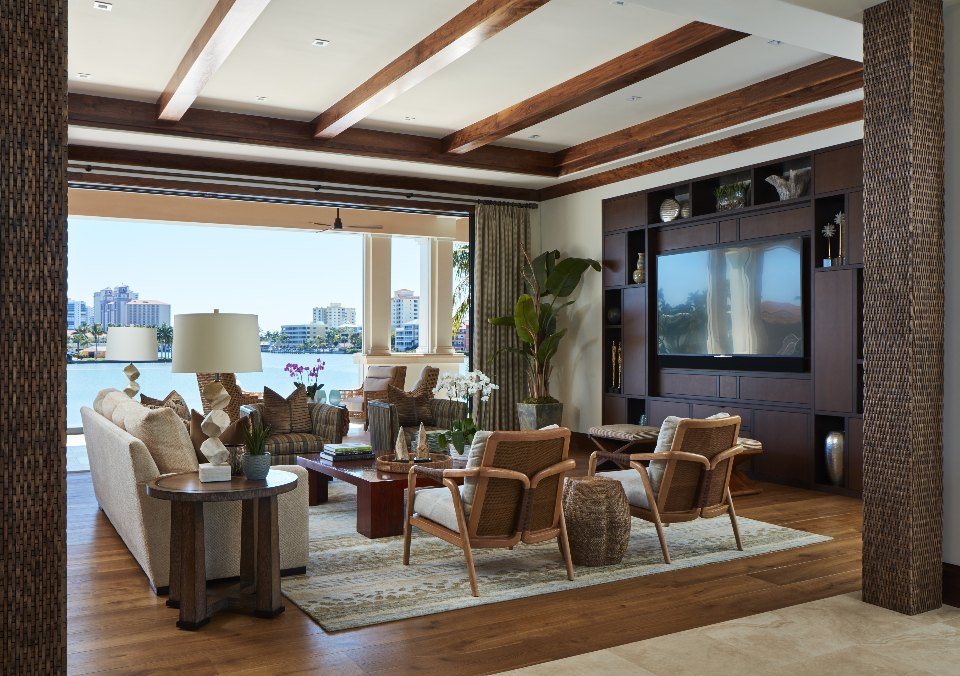 Dreaming Beyond the Limits | Naples Flooring Company